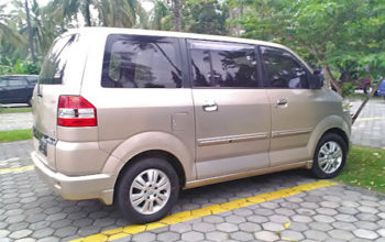 picture - bromo ijen tour transport 1