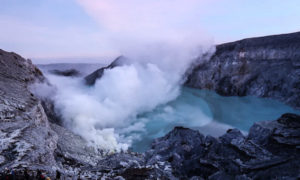 image-ijen volcano tour
