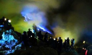 image-ijen crater tour from pemuteran