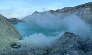 https://volcanobromotour.com/ijen-crater-tour-package-from-bali-seminyak.html
