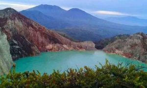 image-surabaya ijen crater tour 2 days